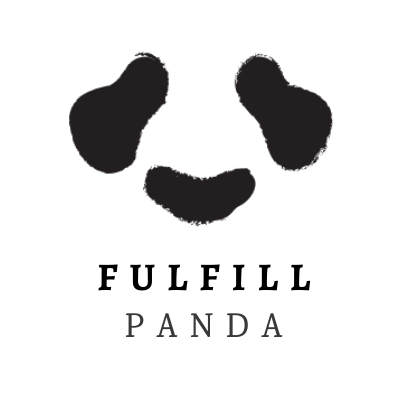 FulfillPanda